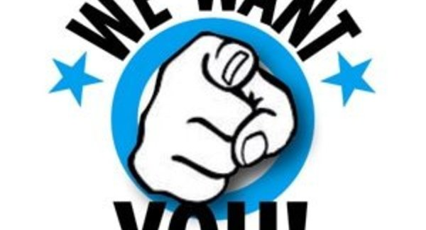Lg we want you 300x284