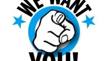 Md we want you 300x284