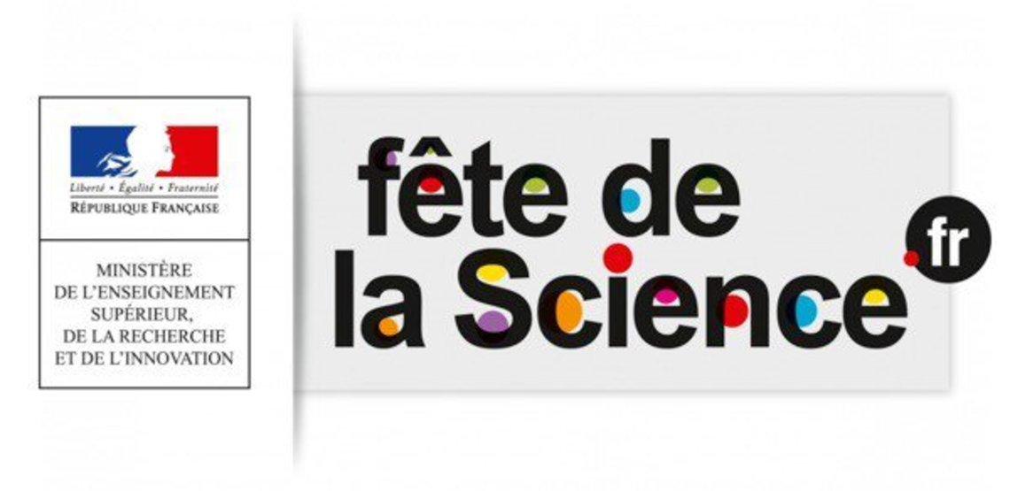 Xl logo fete de la science 600x292 948357.54
