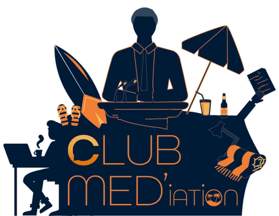 Club de rencontres png
