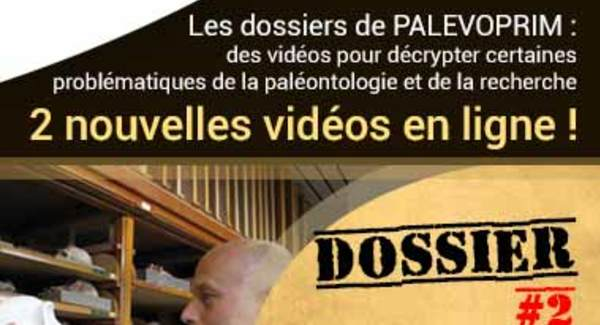 Lg 17 sept dossiers videos 2019