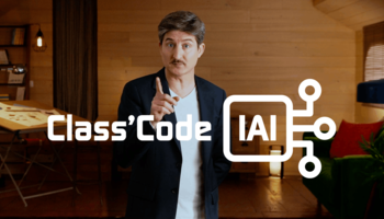 Md class code iai vignette guillaume