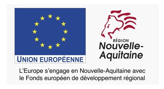 Femmes et sciences et le salon des coll giens poitiers echosciences nouvelle aquitaine - College du jardin des plantes poitiers ...