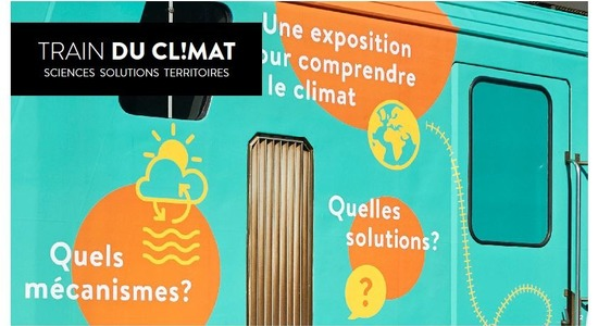 Lg evfevent le train du climat 41 110556