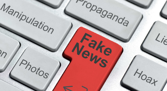 Lg evfevent ateliers fake news 386994