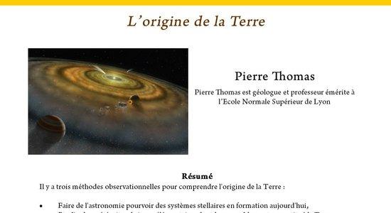 Lg 12 08   p. thomas