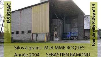 Md silos a grains2004 1